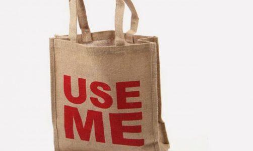 Photo of Perché è importante ridurre gli imballaggi e come farlo: la guida pratica