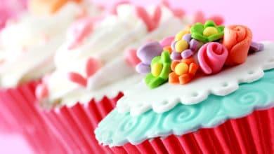 Photo of La pasta di zucchero, come farla e come usarla