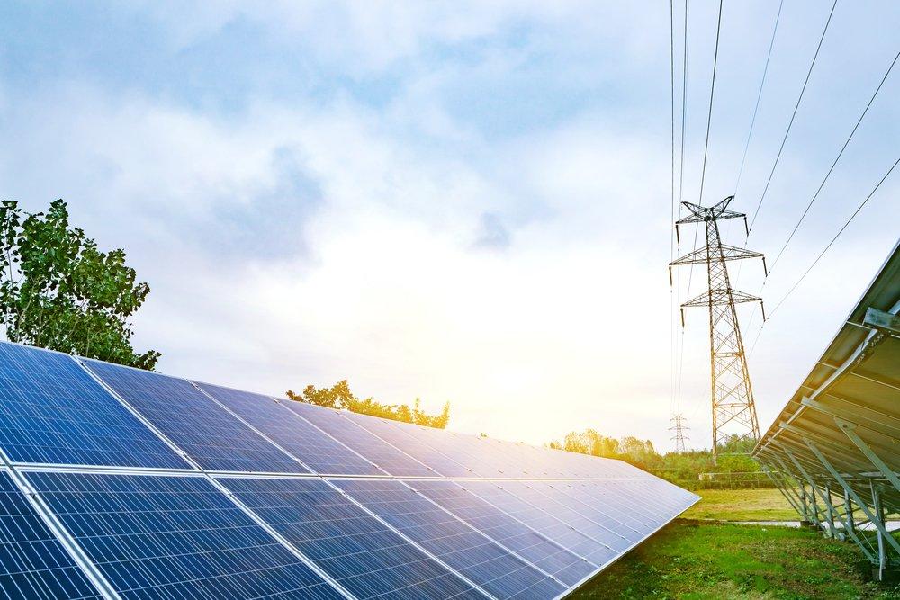 Photo of Energia elettrica per aziende: come individuare il trader migliore e l'offerta giusta