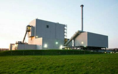Le centrali a biomasse sono davvero eco? Pro e contro