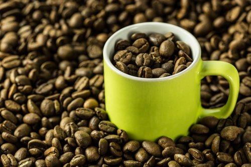 Photo of Caffè verde proprietà e come si utilizza