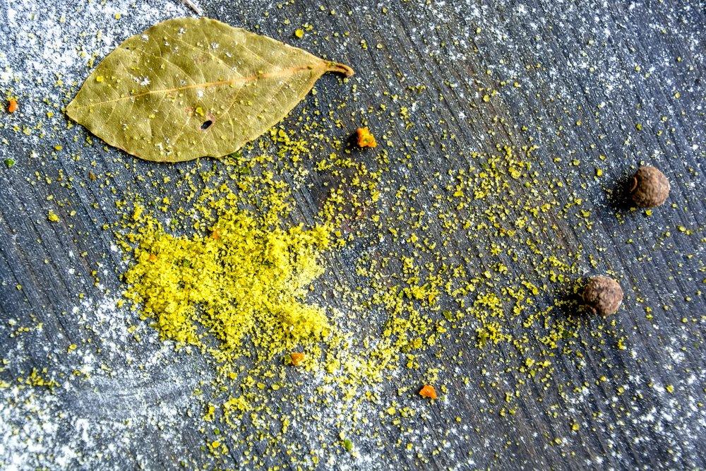 Photo of Curry: proprietà, benefici e modalità di utilizzo