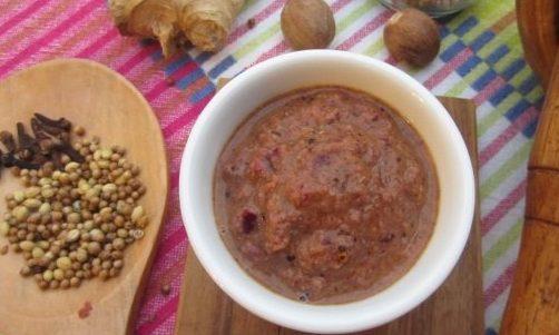 Photo of Berberè, gli utilizzi di un mix di spezie africane