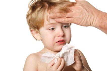 Photo of Mononucleosi: cause, sintomi e rimedi naturali