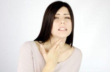 Raucedine, rimedi naturali e cause del fastidio