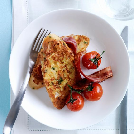 Photo of French toast: le ricette salate e dolci