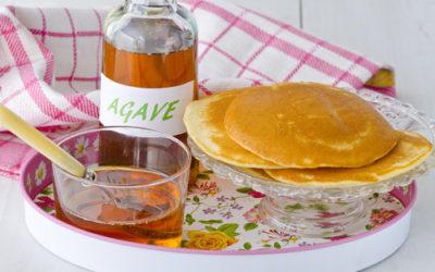 Miele di Magueyo o sciroppo d'agave, un'alternativa allo zucchero
