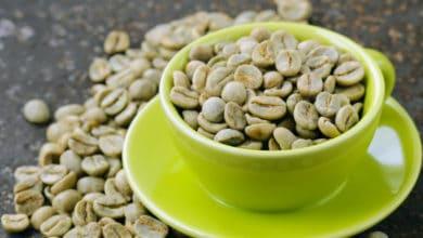 Photo of Caffè verde: caratteristiche distintive di questa bevanda energizzante