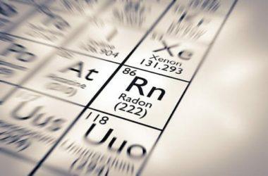 Quello che c'è da sapere sul radon, un gas molto nocivo per la salute