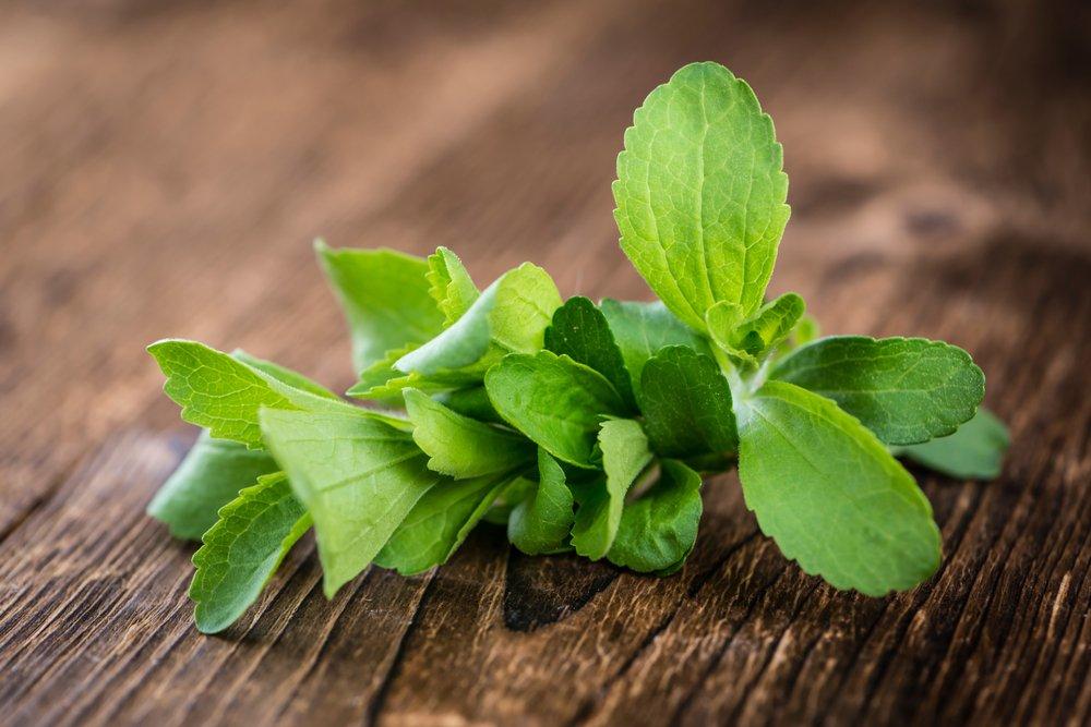 Photo of Stevia: i benefici di questa alternativa allo zucchero