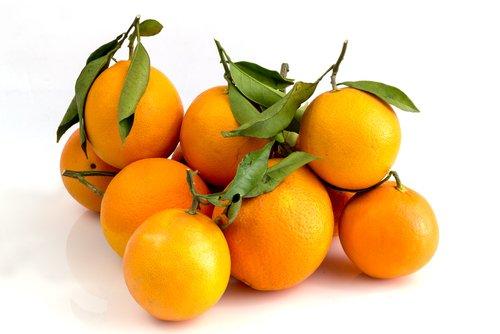 Photo of Come fare la marmellata di arance: la ricetta facile