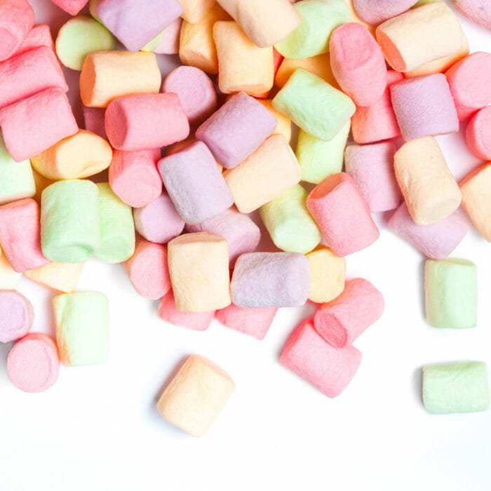 altea marshmallows