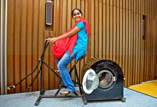 Teenage-Inventions-Pedal-Powered-Washing-Machine