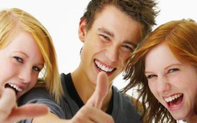 8 invenzioni di adolescenti per un mondo migliore