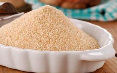 Come preparare il pangrattato in casa e come utilizzarlo in tante ricette