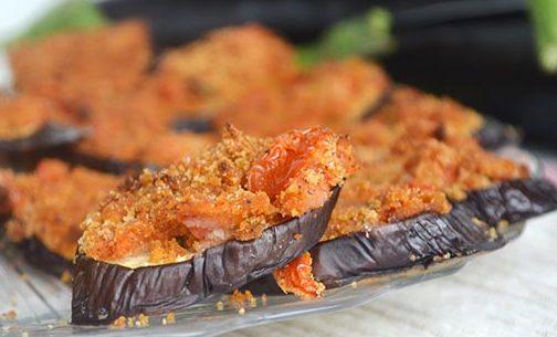 Photo of Come preparare il pangrattato in casa e come utilizzarlo in tante ricette