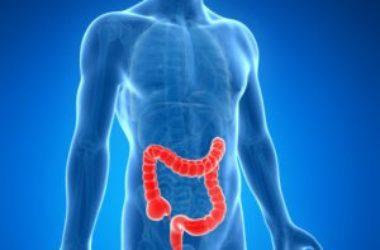 La pulizia dell'intestino con l'idrocolonterapia: che cos'è e quali sono i suoi benefici