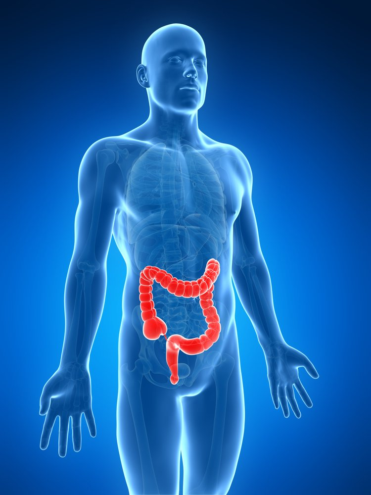 Photo of La pulizia dell'intestino con l'idrocolonterapia: che cos'è e quali sono i suoi benefici
