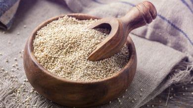 Photo of Alla scoperta della quinoa, un alimento ricco di proprietà da conoscere