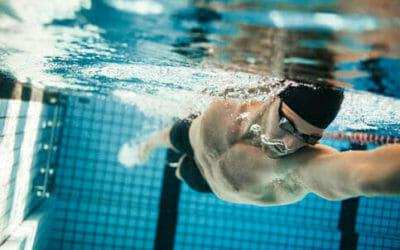 Nuoto: perché praticarlo e come