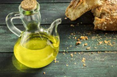Antiossidanti naturali: guida agli alimenti più ricchi