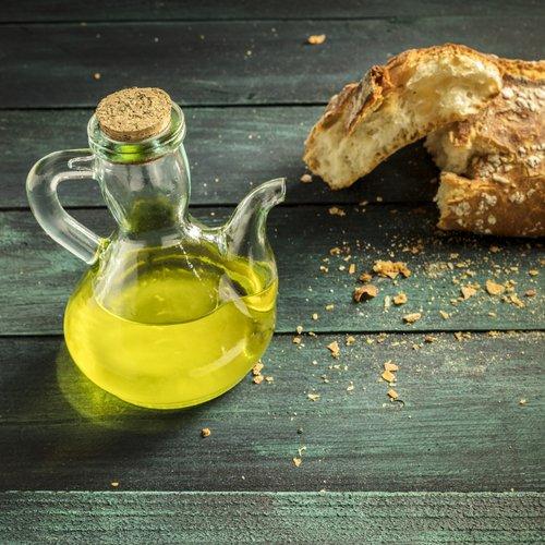 Photo of Antiossidanti naturali: guida agli alimenti più ricchi