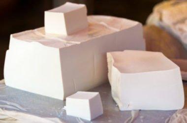 Ricette con tofu: primi, secondi e dolci!