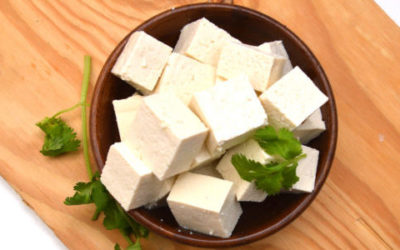 Tofu, come farlo in casa, quali proprietà e utilizzi