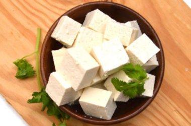 La guida al tofu, alimento sano come pochi altri: dalla ricetta casalinga agli utilizzi in cucina