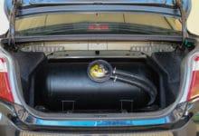 Photo of Auto a metano: il listino completo del 2021