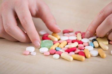 Come funziona la raccolta differenziata dei farmaci scaduti