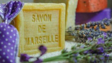 Photo of Sapone di Marsiglia: il sapone delle meraviglie