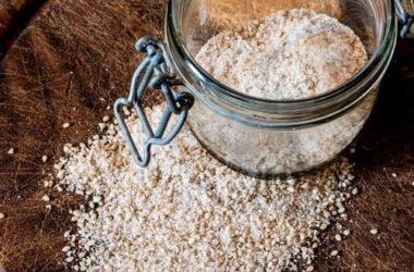 Gomasio: proprietà e ricetta casalinga