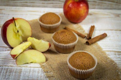 Photo of 12 ricette con le mele, per gustare al meglio questo frutto di stagione