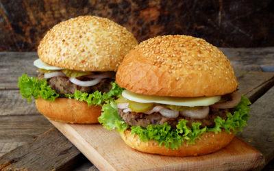 Secondi piatti vegetali: ecco quelli ad alto contenuto proteico