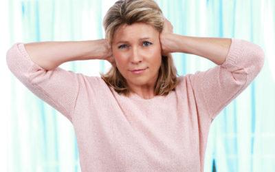 Inquinamento acustico: cos'è e che danni porta