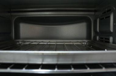 Guida pratica per usare il forno elettrico risparmiando energia