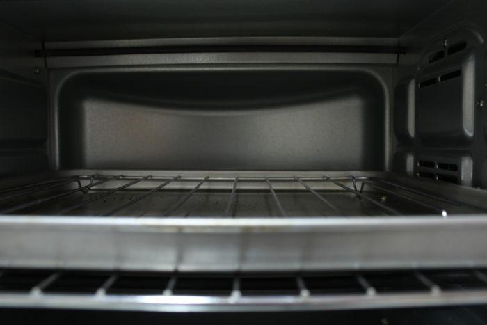 Come usare il forno elettrico: la guida pratica per ...