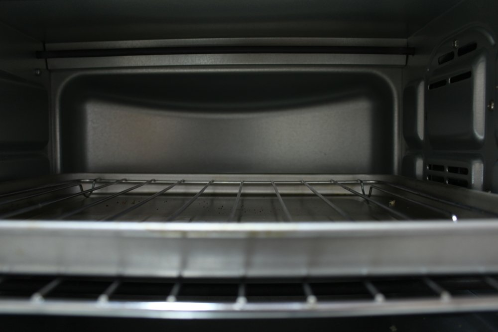 Photo of Guida pratica per usare il forno elettrico risparmiando energia