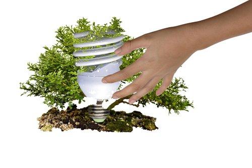 Photo of Energia geotermica: vantaggi e come funziona