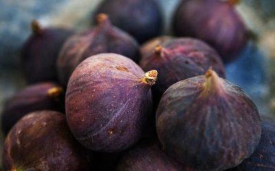 Tutto sui fichi: un frutto non solo buono, ma ricco di proprietà da conoscere