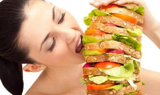 Photo of I consigli per una buona digestione: guida agli antinutrienti che ostacolano la digestione
