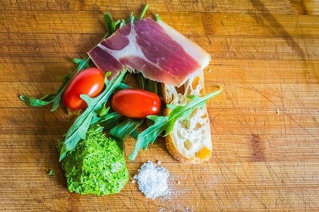 Photo of La rucola: una verdura fantastica, dalle tante proprietà da scoprire