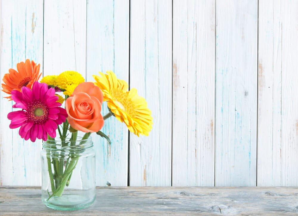 Photo of 10 fiori primaverili facili da coltivare