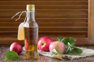 Proprietà e benefici dell'aceto di mele per il nostro corpo