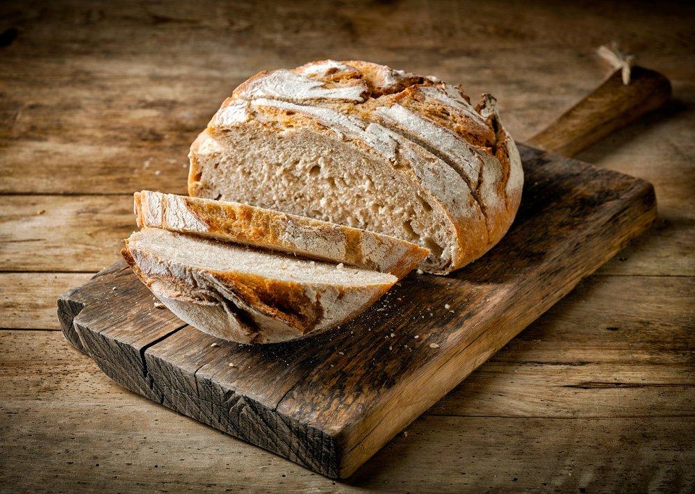 Photo of La verità sul pane, vi prego