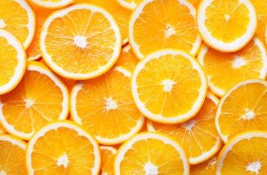 Mangiando arance ci guadagniamo in salute: questi sono i molti benefici che apportano