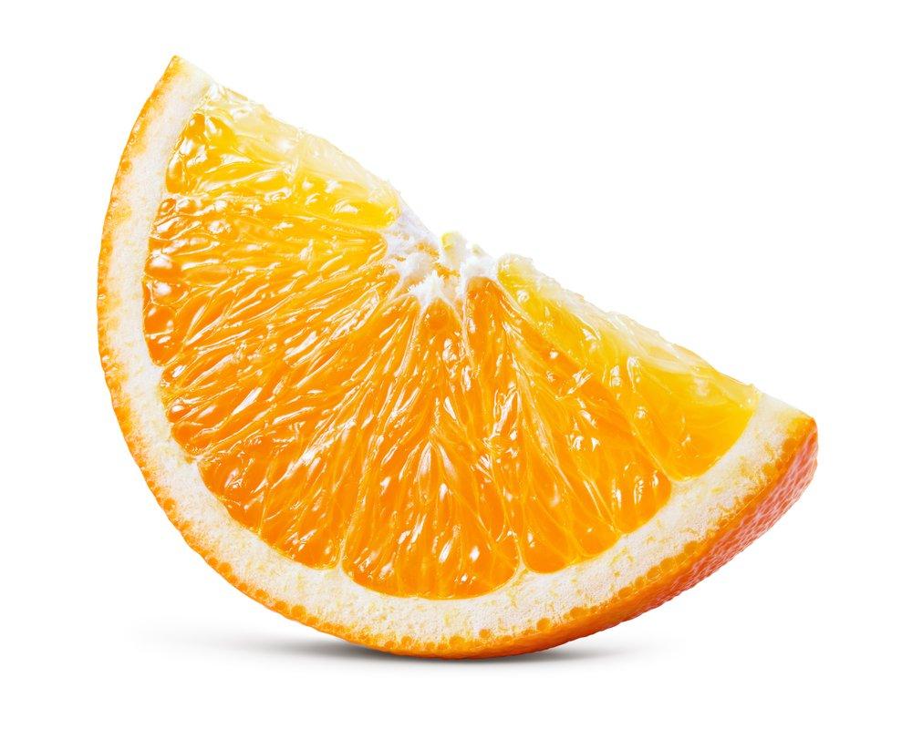 Photo of Mangiando arance ci guadagniamo in salute: questi sono i molti benefici che apportano