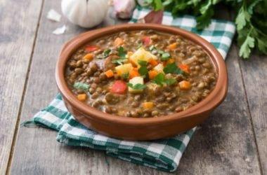 I legumi sono il cibo del futuro, eccovi le proprietà ed i benefici e tante ricette