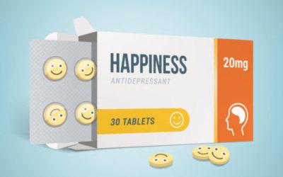 Guida alla serotonina, l'ormone del buonumore, ma non solo